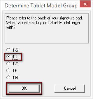 Topaz signature pad drivers | Topaz Signature Pad Drivers Download