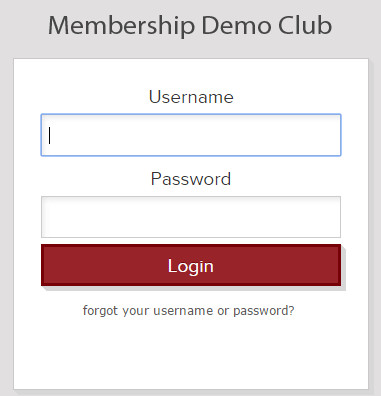 1826 Elite Fitness - Membership portal login